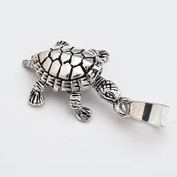 Ciondolo tartaruga