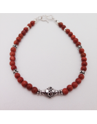 Stones bracelets